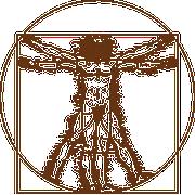 vitruvian1_180x180