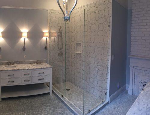 Master Bath Gallery 5