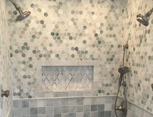 Master Bath Gallery 6